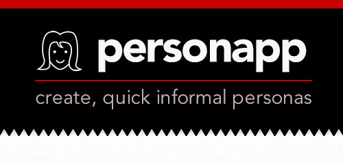Personapp-teaser