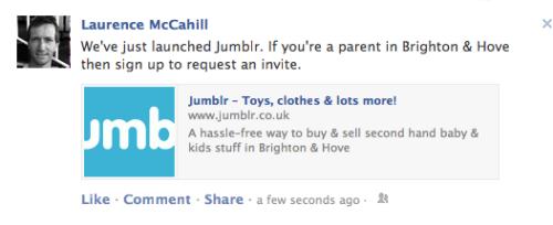 Jumblr-facebook