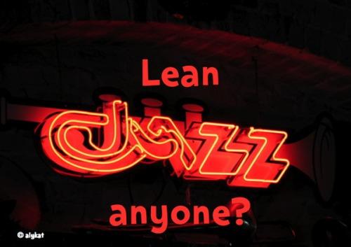 13-jazz