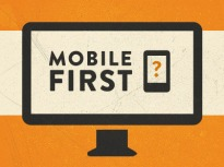 mobile-first-scaled500