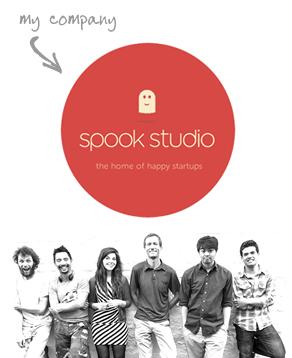 Spook Studio