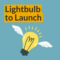 lightbulblaunch-490x490